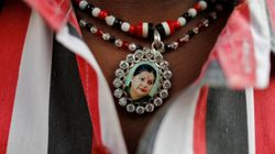 Why The DMK Is Unlikely To Attack Sasikala And AIADMK