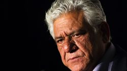 Om Puri Had An Injury On His Head, Driver Says He Was 'Disturbed' The Night Before He Died: