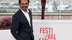 Nawazuddin Hit The Nail On The Head When Asked About The Difference Between Working With SRK And