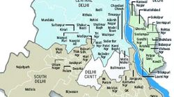 Why Delhi Should Discuss MCD Trifurcation Before 2017 Municipal
