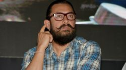 Here's What Aamir Khan Has To Say In Response To Meryl Streep's Golden Globe