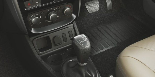 Drive Effortlessly: SUV, The New Style