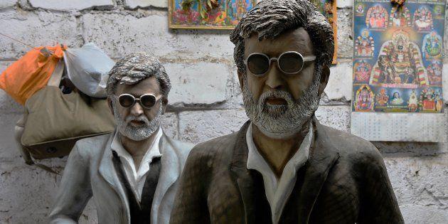 Jallikattu Row: Rajinikanth Says Tamil Traditions Must Be