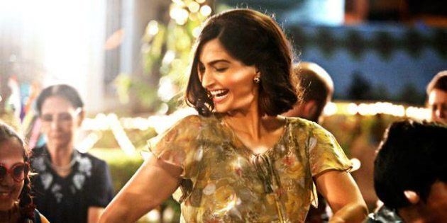 Filmfare 2017: Here Is The List Of All The