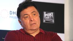Rishi Kapoor Recalls The Dramatic 'Tea Date' He Had With Fugitive Dawood