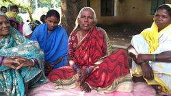 This Is What Happened When The Women Of Jharkhand's Guphu Village Took