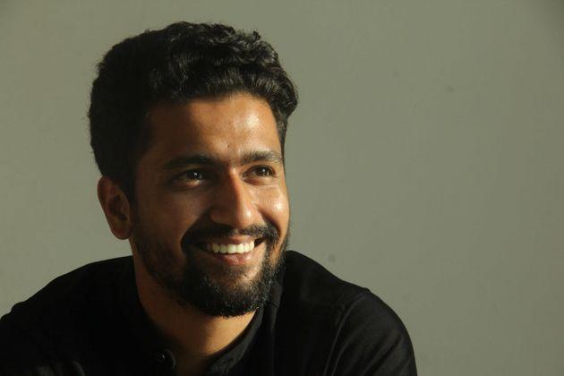 Here's Looking At The Terrific Cast Of Rajkumar Hirani's Sanjay Dutt