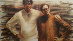 When Amitabh Bachchan Performed His Father's Poems To Dr. Harivansh Rai
