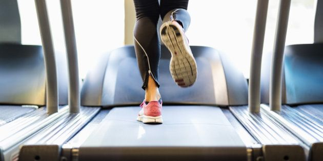 How Regular Exercise Can Make You A Better