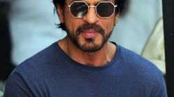Shah Rukh Khan's Explanation For 90s Heroines Not Getting Work Today Is Pretty
