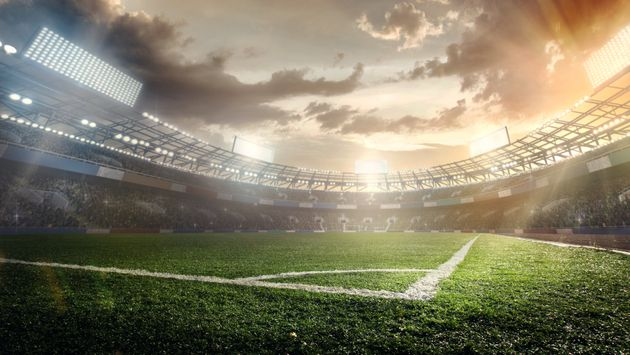 Organisation de la CAN 2019: Le Maroc s'abstient, l'Egypte entre dans la