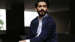 Filmfare And Harshvardhan Kapoor Are Locked In A Crazy Twitter Battle Over The Best Debut Actor