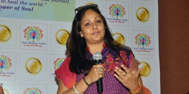Actress Rati Agnihotri, Husband Booked For Allegedly Stealing Electricity Worth ₹49