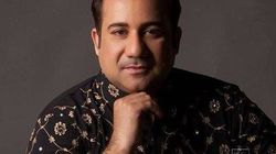 You Can Ban Pakistani Artistes But You Can't Stop Music From Connecting People, Says Rahat Fateh Ali