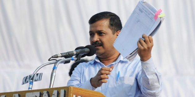 Why Demonetisation Is An Existential Threat To The Aam Aadmi