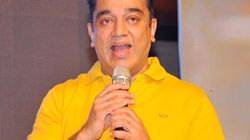 I Am Against A Ban, Be It On Bulls Or My Movies, Says Kamal