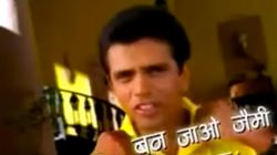 Get Set To Travel Back In Time With These Vintage Commercials Starring Indian
