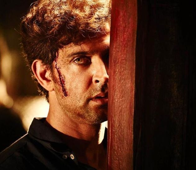 Kaabil Review: It's Slick, But Oh So