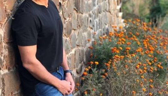 Bobby Deol On Lost Stardom, Plans Of Reviving It, And How Imtiaz Ali Seemingly Screwed Him