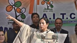 Make No Mistake, Mamata Has Been Meticulously Preparing Her Stand On The Impending CBI 'Action' Against Her Party