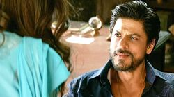 'Raees' Review: An Empty Shell Of A Gangster