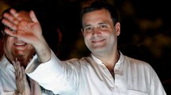 Why The Congress Party Has Abandoned Its UP