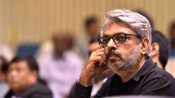'Padmavati' Attack: Karan Johar, Anurag Kashyap, Sonam Kapoor, And Others Slam Karni Sena For Assaulting Sanjay Leela