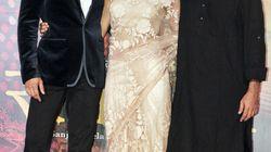 After Attack On Sanjay Leela Bhansali And 'Padmavati', Bollywood Finally Finds Its
