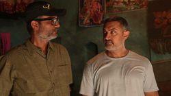 Director Nitesh Tiwari Comes Clean On Dangal's Flawed Feminism, Overbearing Patriarchy, And Aamir