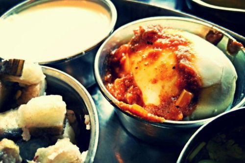 There Are 500+ Restaurants In Bangalore's Koramangala, And These Ones Are