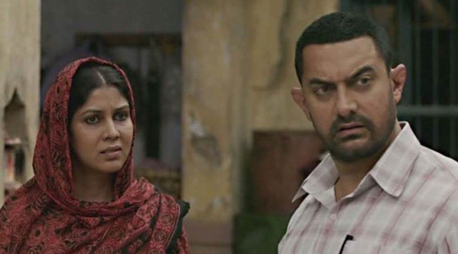 Director Nitesh Tiwari Comes Clean On Dangal's Flawed Feminism, Overbearing Patriarchy, And Aamir