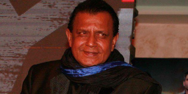 Mithun Chakraborty Resigns From Rajya Sabha Due To Ill