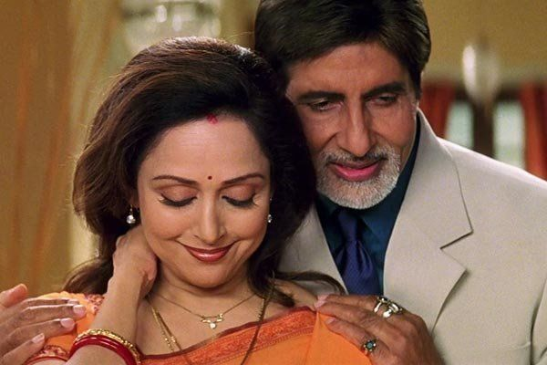 We're Pretty Sure You Missed Spotting The Hilarious Bloopers In These 15 Bollywood