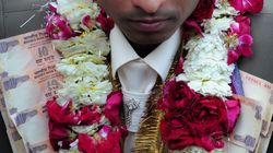7 Mindboggling Wedding Jugaad Done By Indian Couples Following