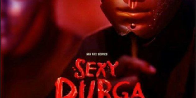 'Change Sexy Durga To Sexy Sreeja': Malayalam Film Director Gets Threats For His Movie