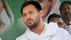 Bihar's Deputy CM Tejashwi Yadav Backs Mamata's 'Super Emergency' Post-Demonetisation