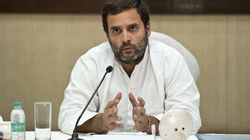 Cong Seeks White Paper On Demonetisation From PM, Puts Forth 'Charter Of