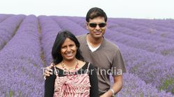 This NRI Couple Left Well-Paying Jobs In The UK To Work For Rural