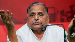 Mulayam Singh Releases First List Of Candidates For 2017 UP Elections, Rules Out An