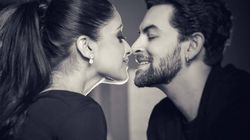 PHOTOS: Actor Neil Nitin Mukesh All Set To Marry Beau Rukmini