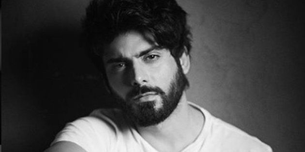 Fawad Khan Finally Speaks Out On How India's Ban On Pakistani Artists Affected