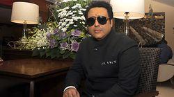 Govinda Slams Frequent Collaborator David Dhawan, Calls Karan Johar 'Dangerous' In Damning