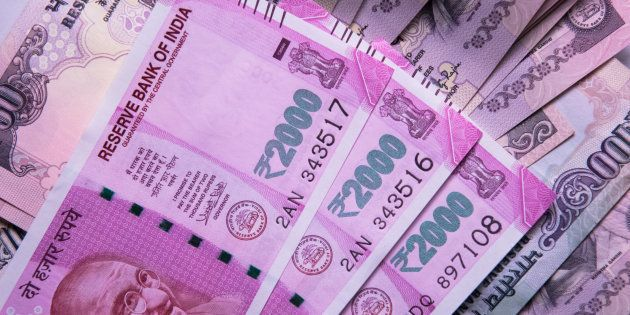 Here's How You Can Use Demonetisation To Teach Kids Critical