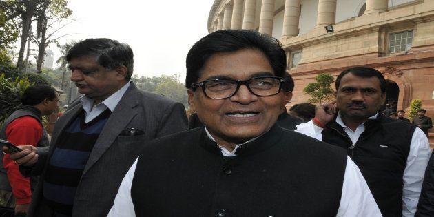 Samajwadi Party Will Contest Polls Based On Akhilesh's List, Says Ram Gopal