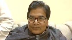 Ram Gopal Yadav Calls His Terms Of Expulsion From Samajwadi Party