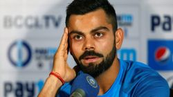 Kirat Vohli Is All Set To Break Virat Kohli's