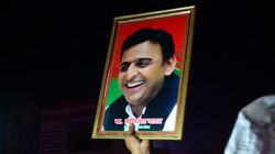 The Samajwadi Party Split: With Akhilesh Out, Here's What May Happen