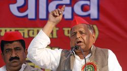 The Real Reason Why Akhilesh Yadav And Father Mulayam Had A
