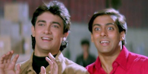 Quiz: Only A True 'Andaz Apna Apna' Fan Will Get All The Answers