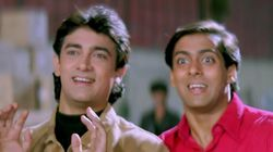 Quiz: You Can't Claim To Be A 'Andaz Apna Apna Fan' If You Don't Get All The Answers